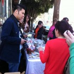 san-francisco-food-bloggers-bakesale