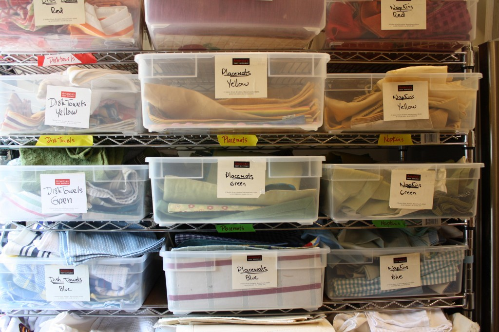 Americas-Test-Kitchen-Visit-Textile-Closet