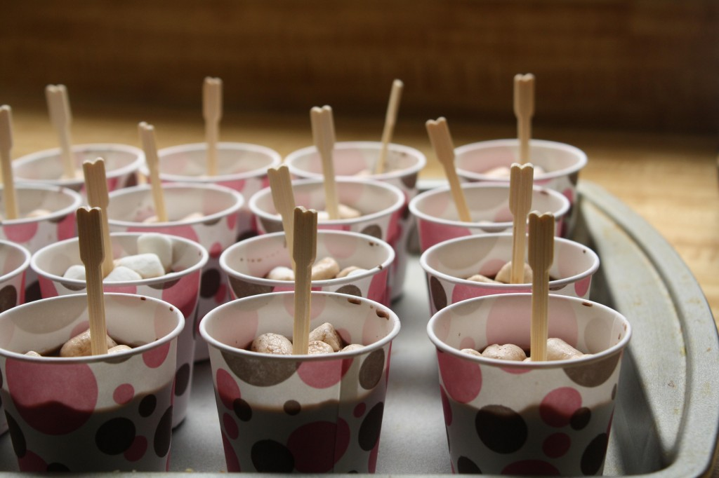 Rocky-Road-Popsicles