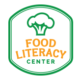 food-literacy-logo-theme