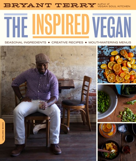 the-inspired-vegan-cookbook-bryant-terry