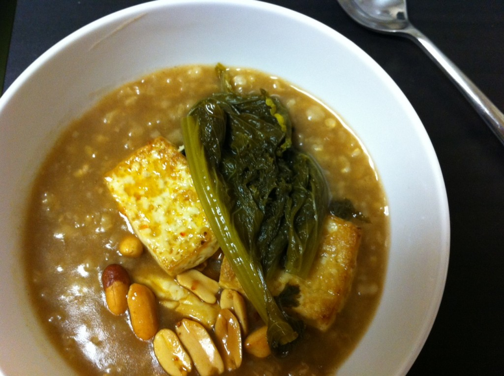 2-rice-congee-with-chili-roasted-tofu-inspired-vegan-bryant-terry