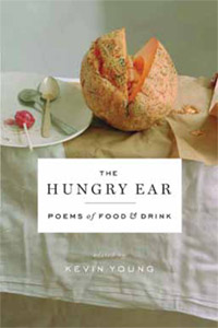 the-hungry-ear-book-review