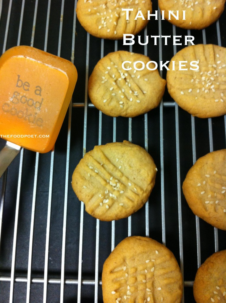 Tahini-Butter-Cookies-the-food-poet