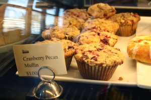 Bolsa-Mercado-Oak-Cliff-Muffin
