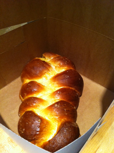 Bake Bread- Challah_thefoodpoet_photo-17