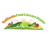 California Food Literacy Center