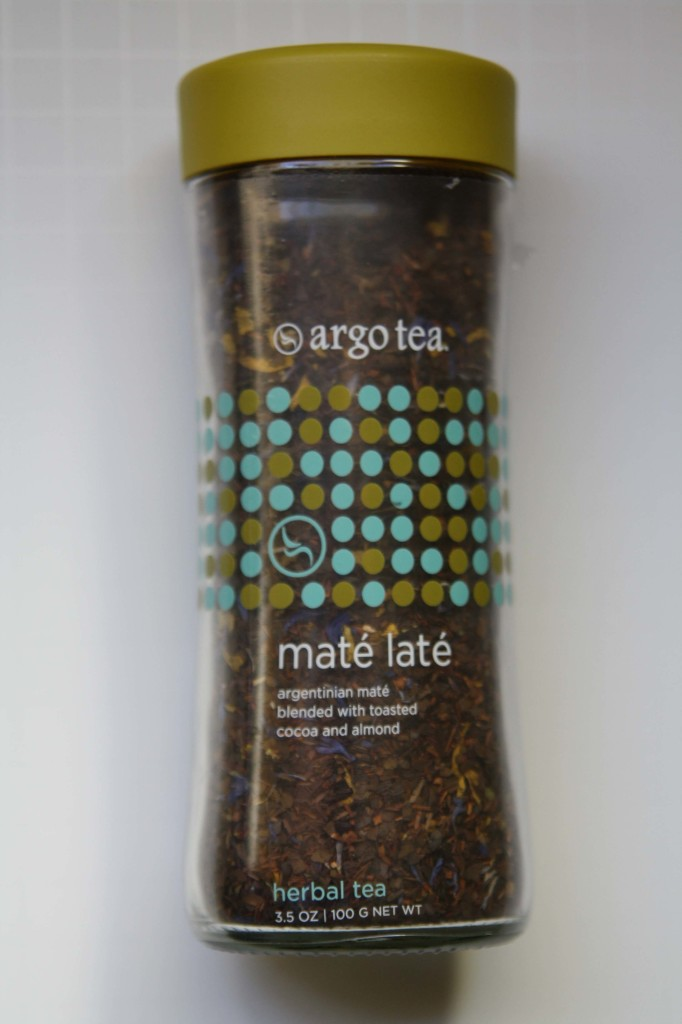 Holiday Gift Guide 2013- Argo Tea Mate Late_7061
