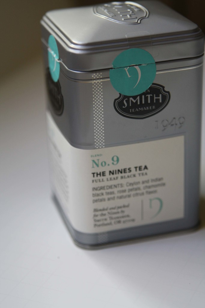 Holiday Gift Guide 2013- the Nines tea sachets_7073