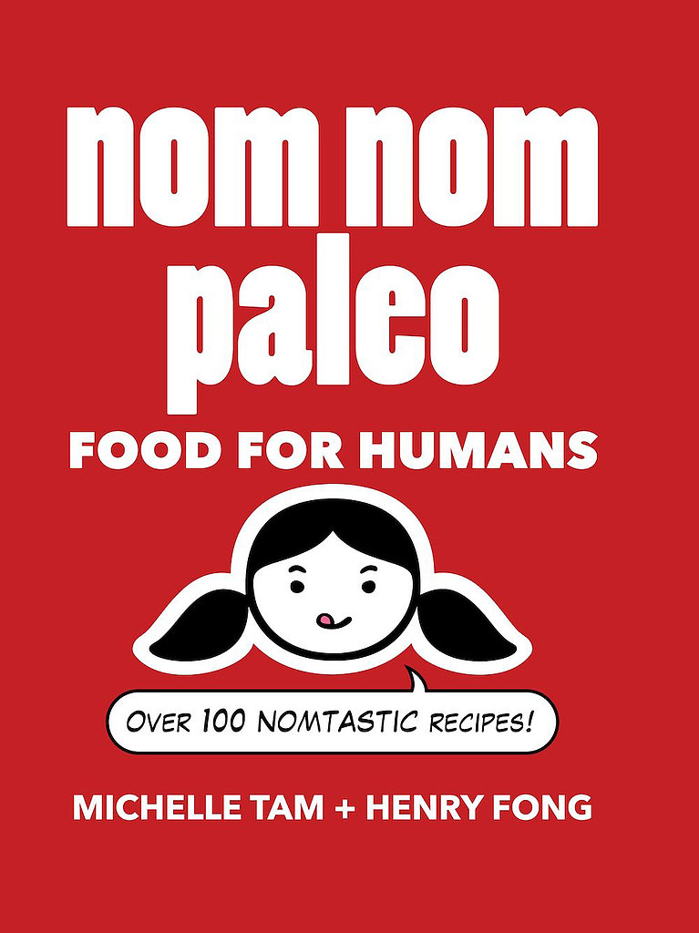 Nom-Nom-Paleo-Cookbook