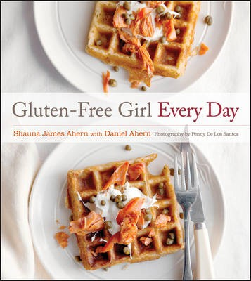gluten-free-girl-every-day-cookbook-review