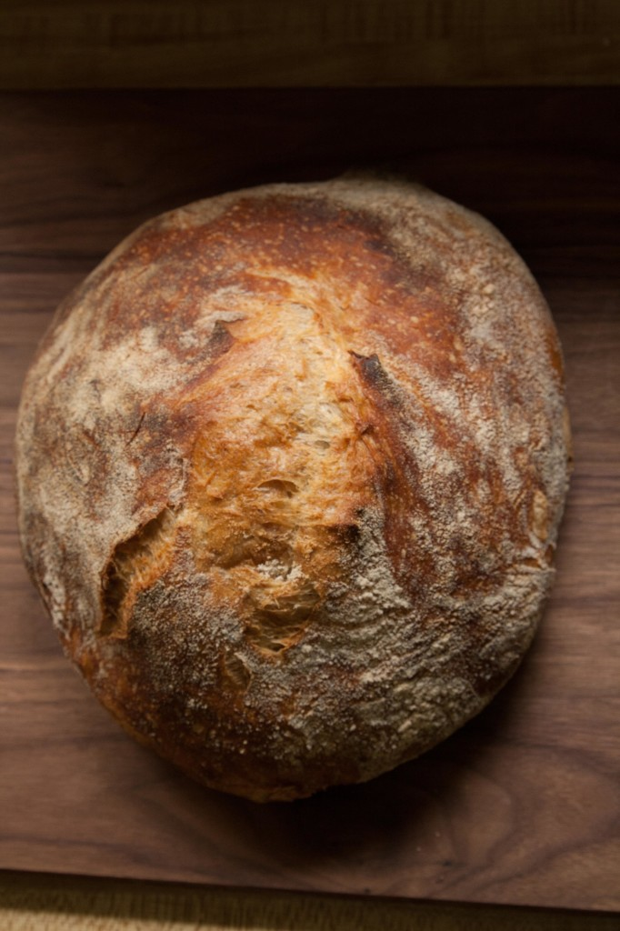 Sourdough Bread | Annelies Zijderveld-4