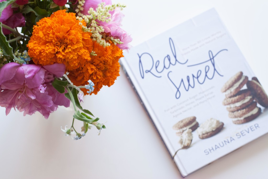 Real Sweet Cookbook_5412