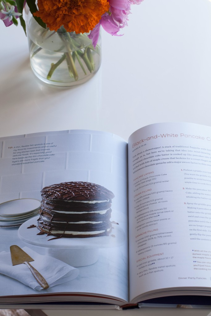 Real Sweet Cookbook_5413