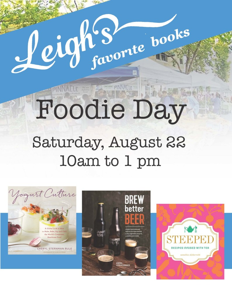 Leighs-Foodie15postcard