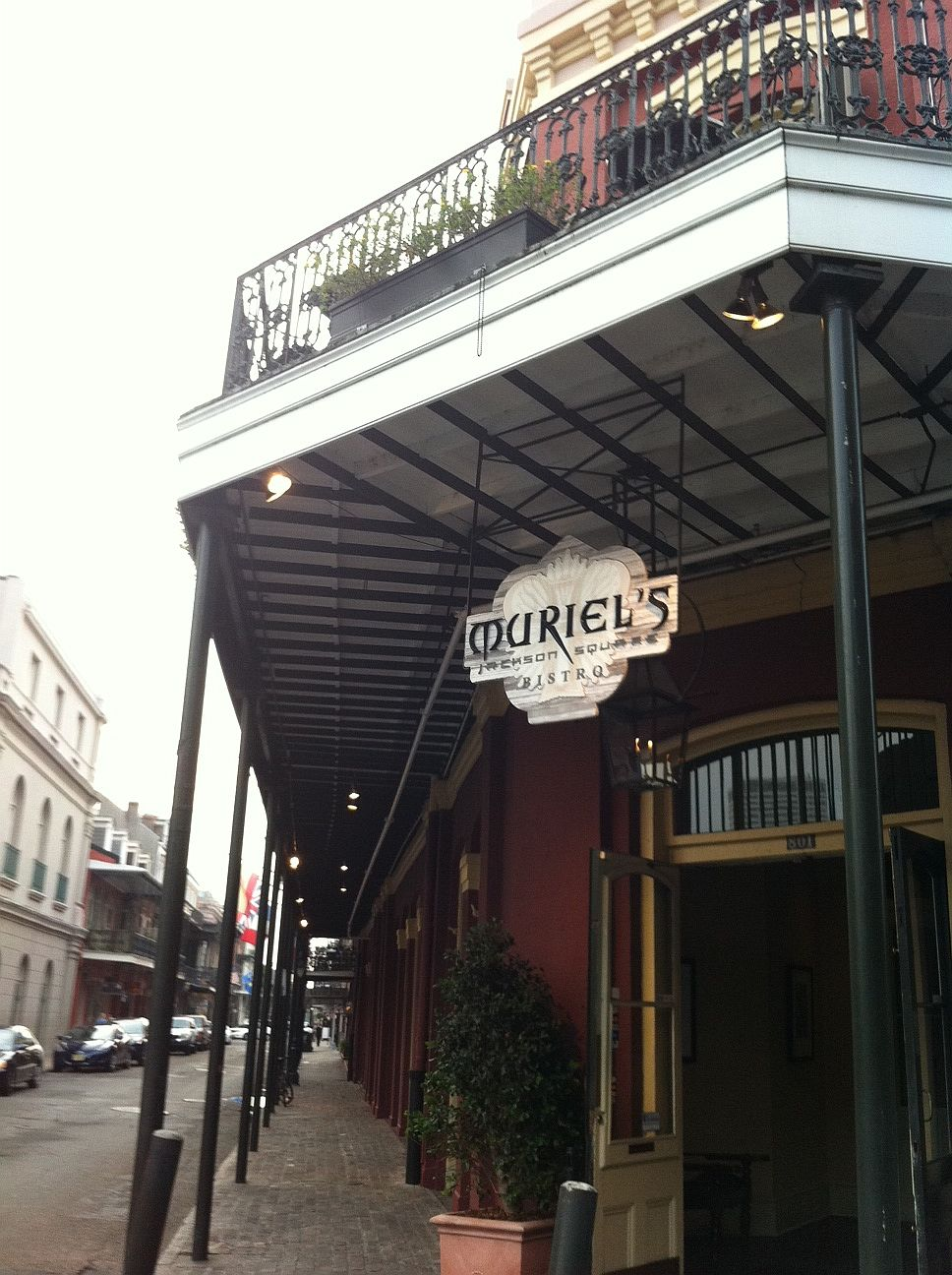 Muriels_new orleans