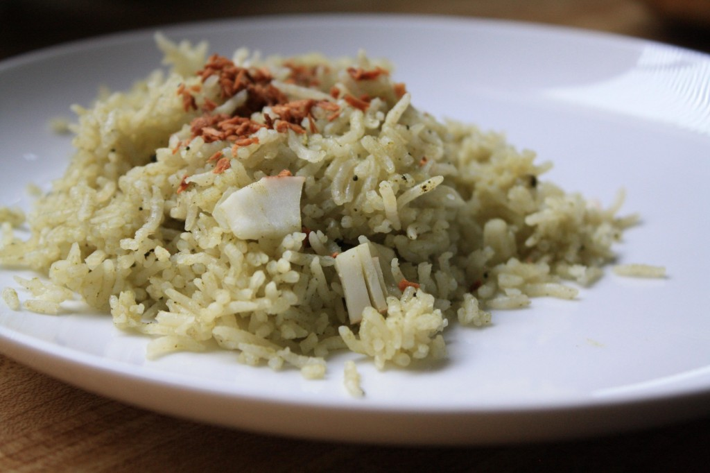 green-tea-coconut-rice-toasted