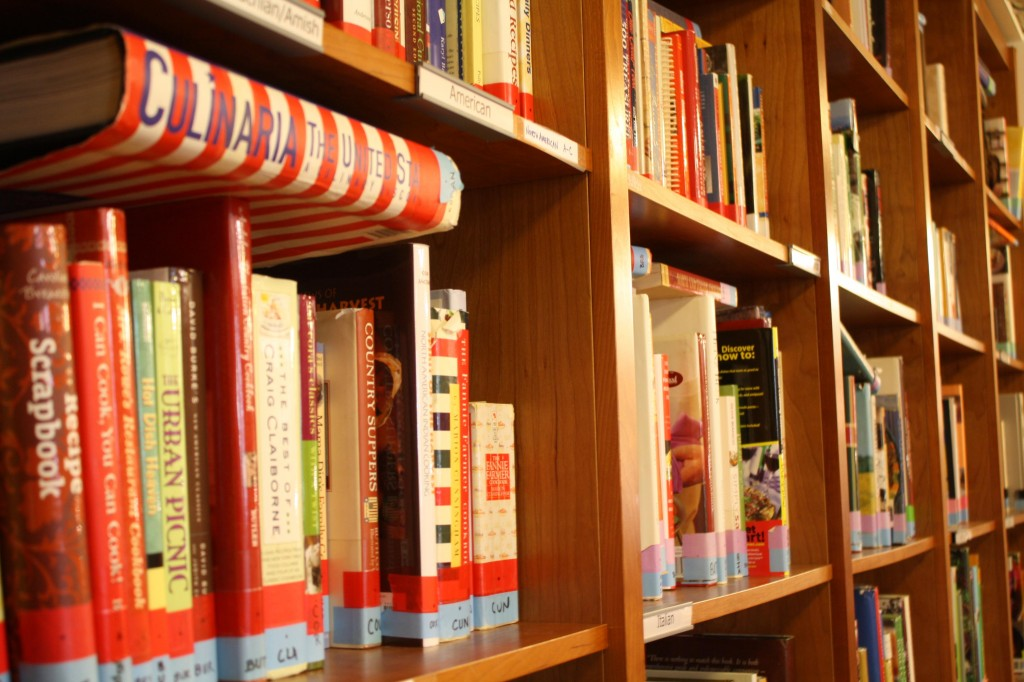 Americas-Test-Kitchen-Visit-Bookshelves