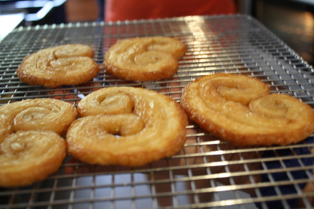 Americas-Test-Kitchen-Visit-Palmiers