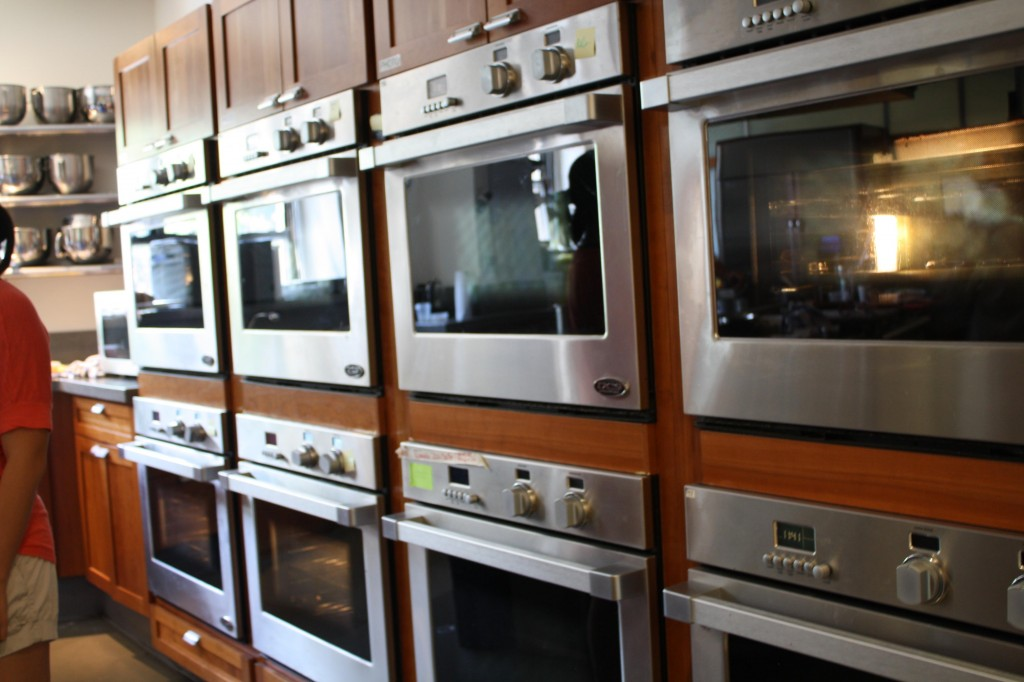 Americas-Test-Kitchen-Wall-of-Ovens