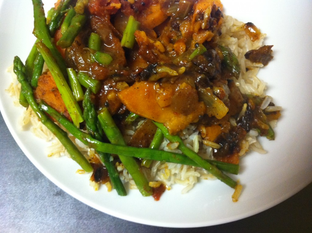 asparagus-sweet-potato-curry-inspired-vegan-bryant-terry