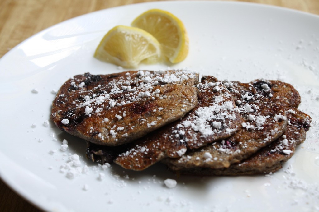 buckwheat-huckleberry-pancakes_swedish-style