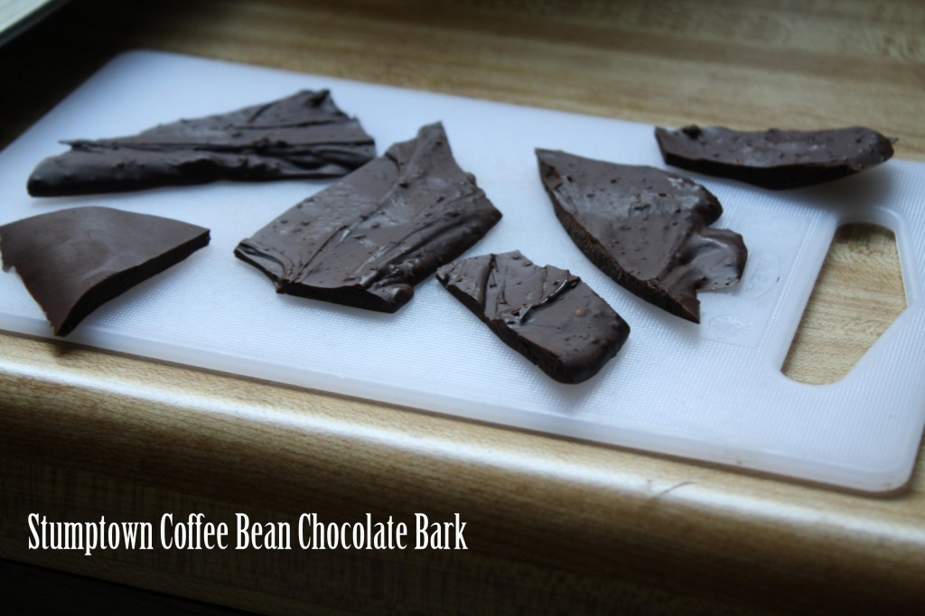 stumptown-coffee-bean-chocolate-bark