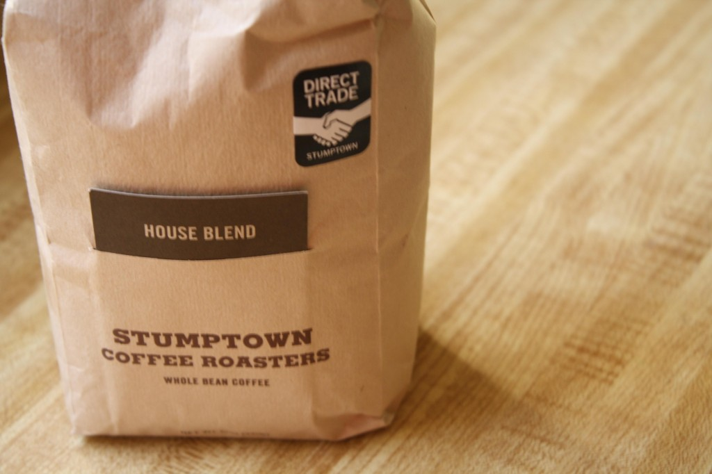 stumptown-coffee-beans