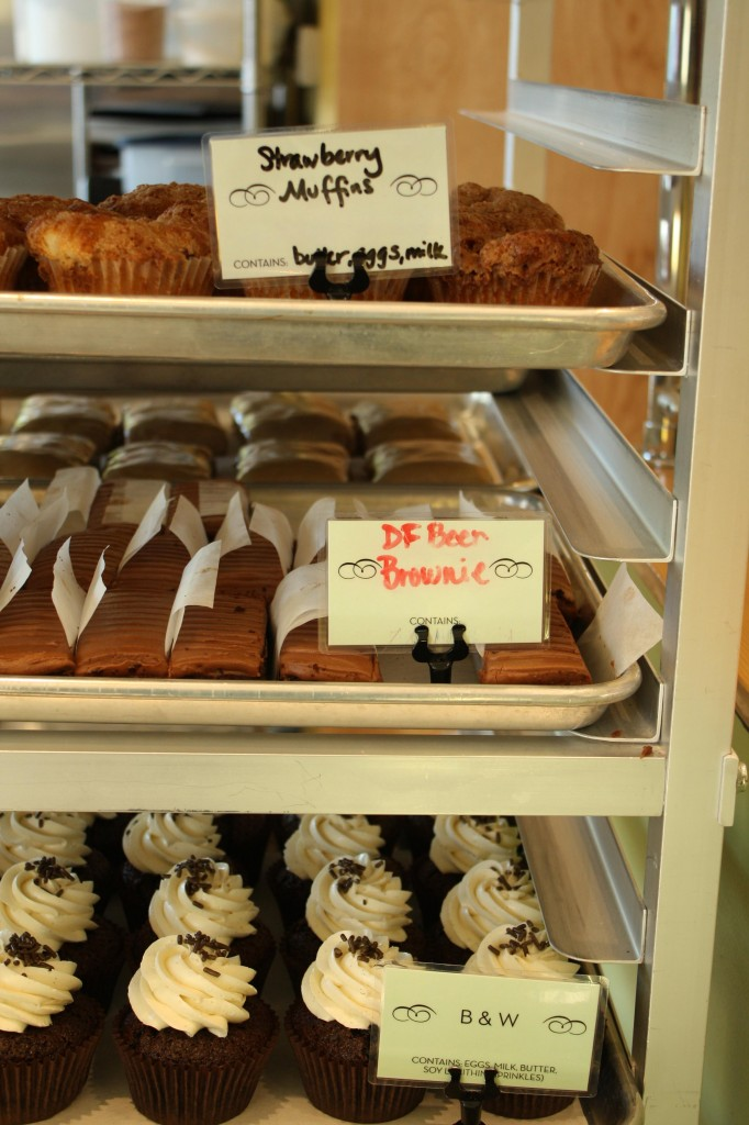 PDX- Crave-Bakeshop-Treats