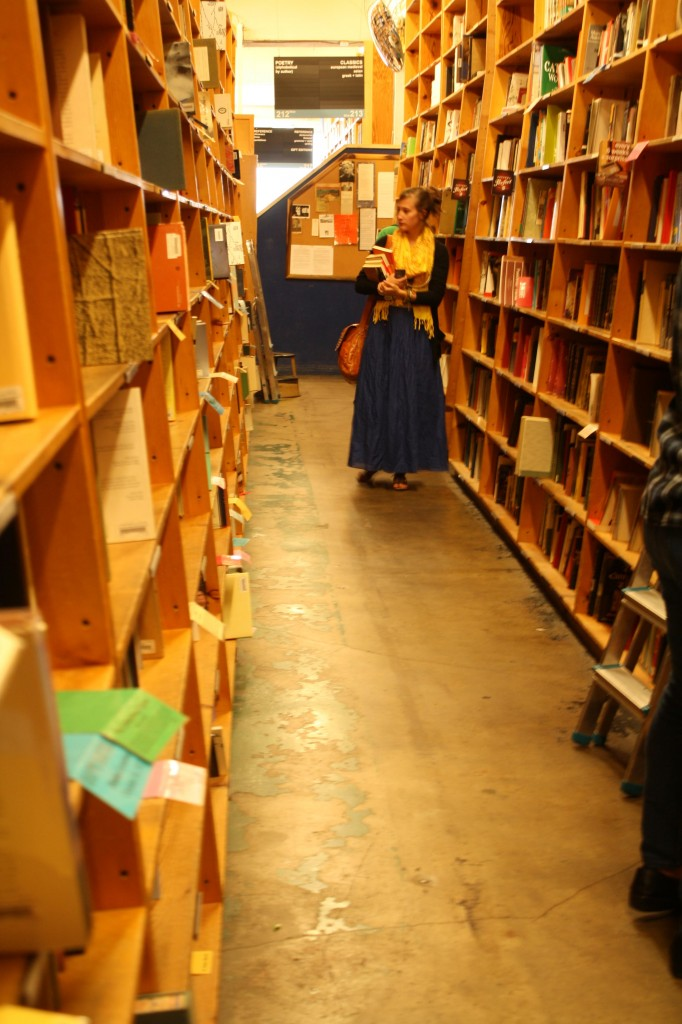 PDX-Powells-poetry-section
