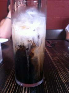 PDX- Tasty-and-Sons-Coffee-Soda
