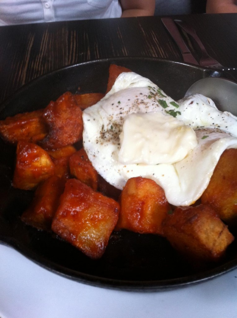 PDX-Tasty-and-Sons-Patatas-Bravas