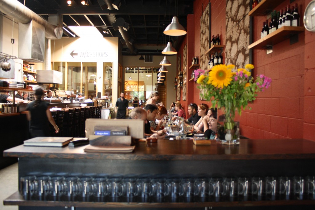 PDX-Tasty-and-Sons-interior