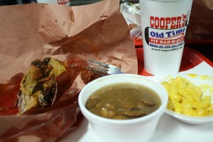Coopers-Barbeque-Brisket-Sides