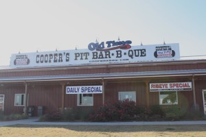 Coopers-Barbeque-Ft-Worth