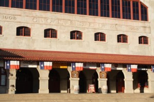 Ft-Worth-Stockyards-Coliseum