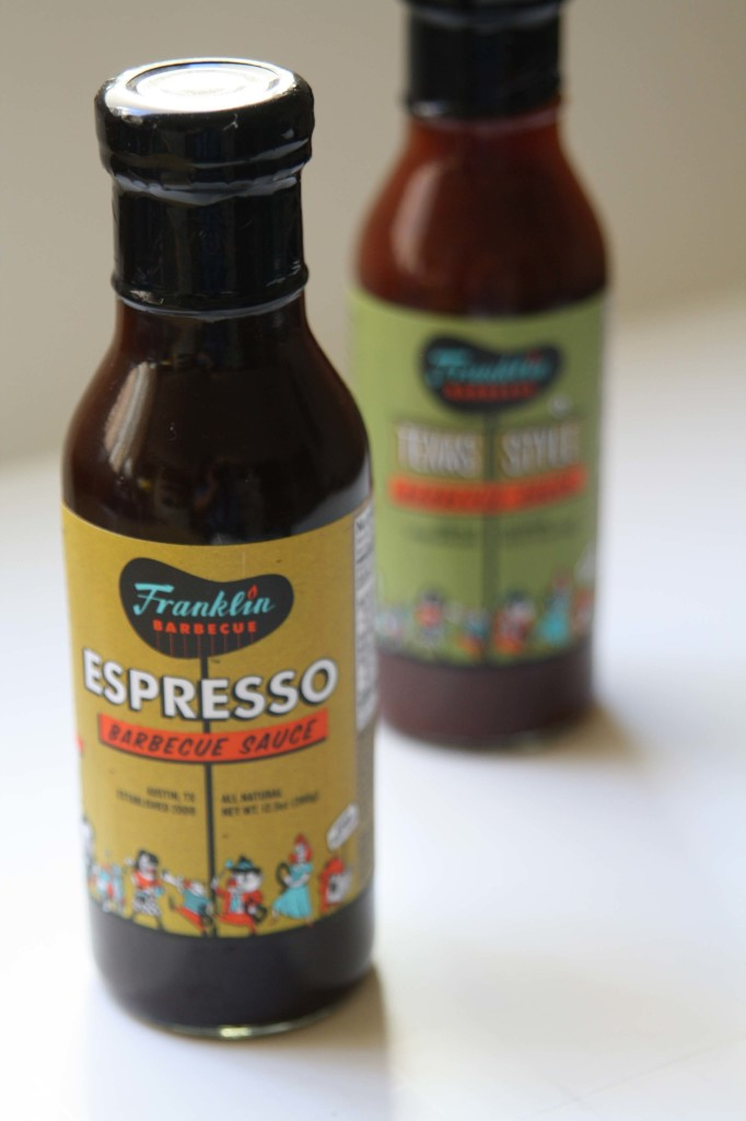 Holiday Gift Guide 2013- Franklin Barbecue Sauce_7077