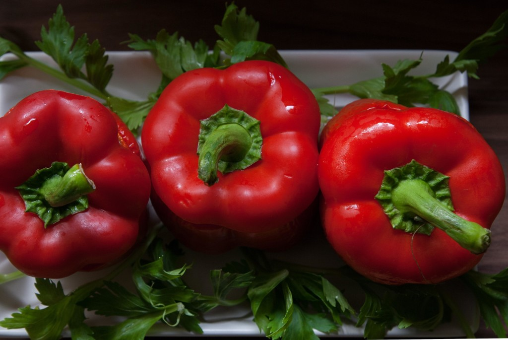 Red Bell Peppers_annelies zijderveld_9597