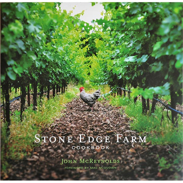 Terroir Poem_Stone Edge Farm Cookbook