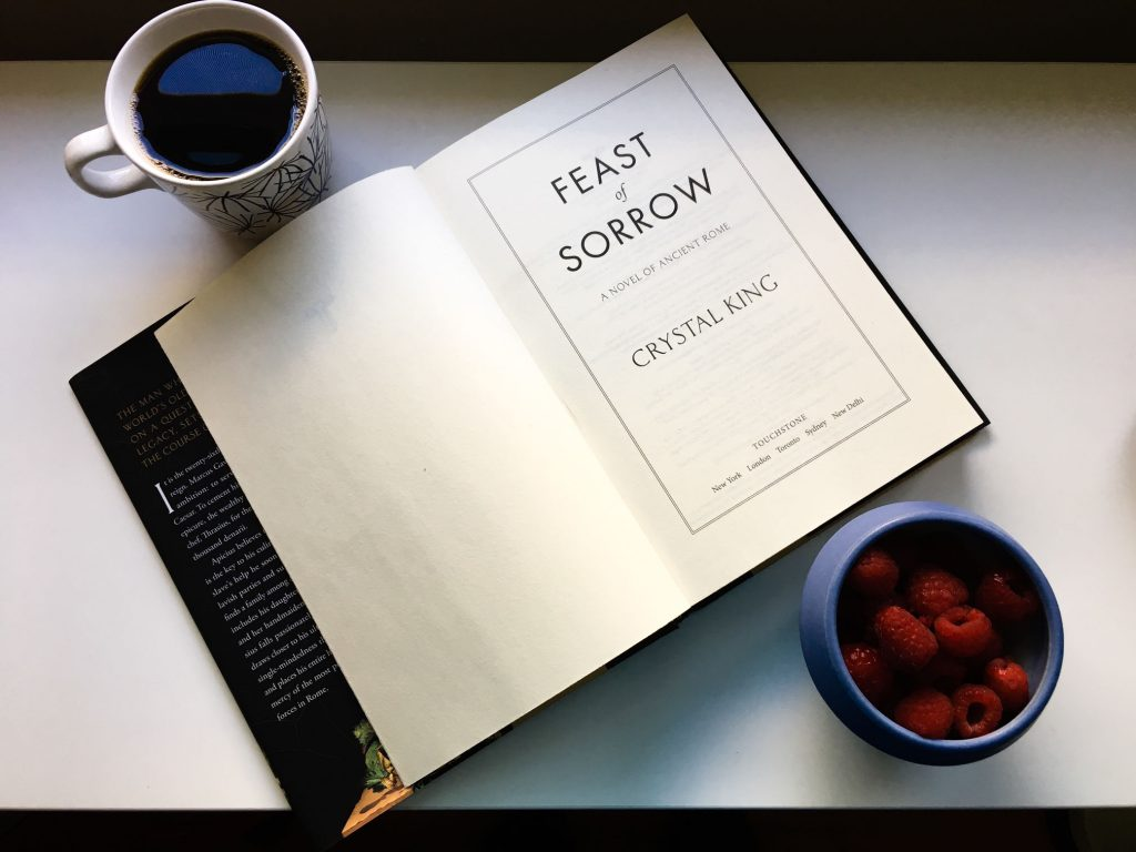 Feast-of-Sorrow-Book-Review - anneliesz